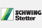 schwing